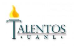 talentos uanl