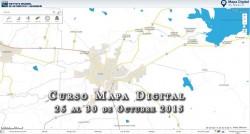 Mapa Digital