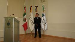 Luis Alejandro López Ochoa