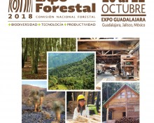 CAMPUS EXPO FORESTAL 2018